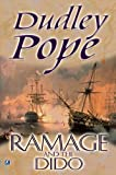 Pope, Dudley: Ramage and the Dido