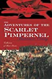 Orczy, Emmuska: The Adventures of the Scarlet Pimpernel
