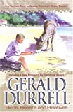 Durrell, Gerald: Birds, Beasts and Relatives