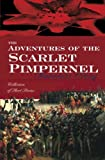 Orczy, Baroness: Adventures Of The Scarlet Pimpernel