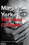 Yorke, Margaret: The Hand Of Death