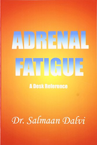 adrenal-fatigue-a-desk-reference