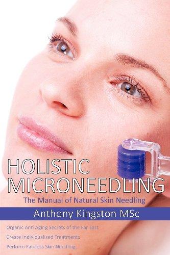 holistic-microneedling