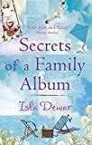 Dewar, Isla: Secrets of a Family Album