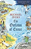 Jecks, Michael: The Outlaws of Ennor (Medieval West Country Mysteries)