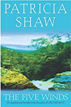 The Five Winds by Patricia Shaw