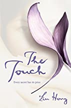 The Touch by Liu Hong