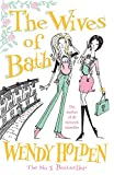 Holden, Wendy: The Wives of Bath