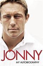 Jonny: My Autobiography by Jonny Wilkinson