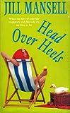 Mansell, Jill: Head over Heels
