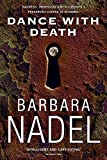 Barbara Nadel: Dance with Death