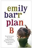 Barr, Emily: Plan B