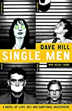 Single Men by Dave Hill