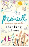 Jill Mansell: Thinking of You