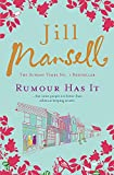 Jill Mansell: Rumour Has It