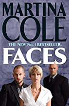 Faces by Martina Cole