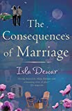 Dewar, Isla: The Consequences of Marriage