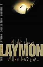 The Richard Laymon Collection: Night Show…