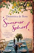 Summer School by Domenica de Rosa