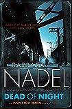 Nadel, Barbara: Dead of Night