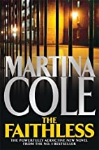 Faithless by Martina Cole
