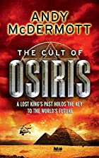The Cult of Osiris (Nina Wilde/Eddie Chase…