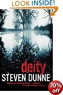 Deity (DI Damen Brook 3)
