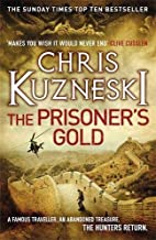 The Prisoner's Gold (The Hunters) by Chris…