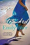 Emily Barr: Stranded