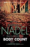 Nadel, Barbara: Body Count