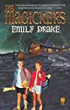 Drake, Emily: The Magickers