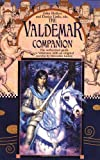 Helfers, John: The Valdemar Companion