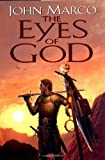 Marco, John: The Eyes of God (Daw Book Collectors)