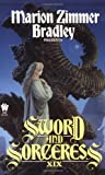 Bradley, Marion Zimmer: Sword and Sorceress XIX