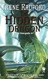 Radford, Irene: The Hidden Dragon: The Stargods #1