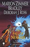 Bradley, Marion Zimmer: The Fall of Neskaya
