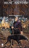 Radford, Irene: Guardian of the Vision: Merlin's Descendants #3