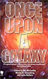 McCarthy, Wil: Once upon a Galaxy
