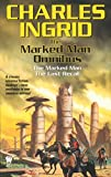 Ingrid, Charles: The Marked Man Omnibus