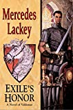 Lackey, Mercedes: Exile's Honor