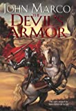 Marco, John: The Devil's Armor (Daw Book Collectors)