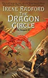 Radford, Irene: The Dragon Circle: The Stargods #2