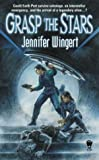 Wingert, Jennifer: Grasp the Stars