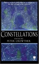 Constellations by Peter Crowther