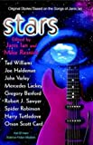 Resnick, Mike: Stars: Stories Based on the Songs of Janis Ian