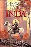 Smith, Sherwood: Inda: Book One of Inda