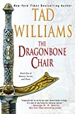 Williams, Tad: The Dragonbone Chair