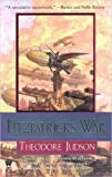 Judson, Theodore: Fitzpatrick&#39;s War