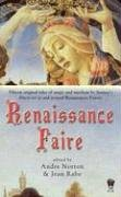 Renaissance Faire by Andre Norton