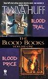 Huff, Tanya: The Blood Books, Vol. 1 (Blood Price / Blood Trail)